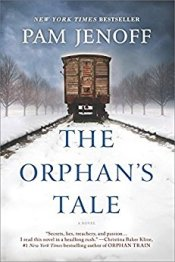 the orphan tale