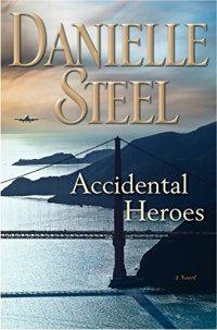 Accidental Heroes .jpg