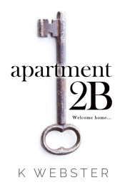 Apartment-2B-FRONT-ONLY-5.6.15-681x1024