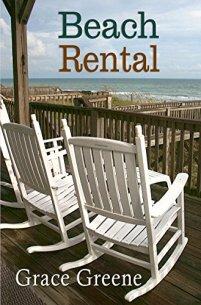 beach rental .jpg