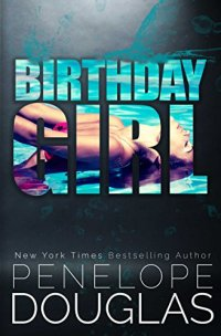 Birthday Girl .jpg