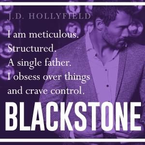 blackstone 1.jpg