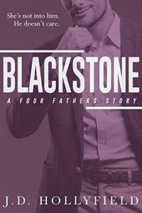 Blackstone .jpg