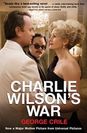 charlie wilsons war.jpg