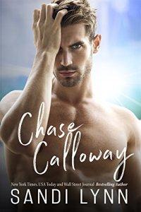 Chase CAlloweay .jpg