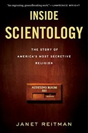inside scientolotgy .jpg