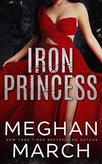 Iron Princess.jpg