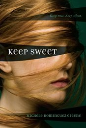 keep sweet .jpg
