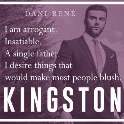 kingston 1