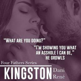 kingston 2