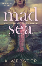 MadSea_Front