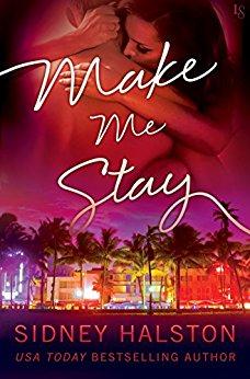 make me stay