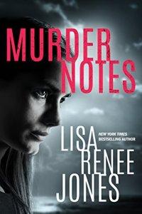 Murder Notes .jpg