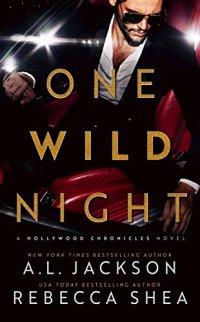 one wild night .jpg