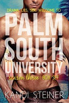 palm south 3