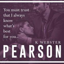 pearson 3.jpg