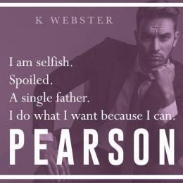 PearsonTeaser1