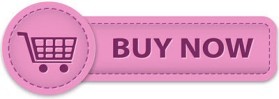 pink-buy-now-button-sm