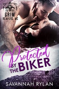 protected by the biker.jpg