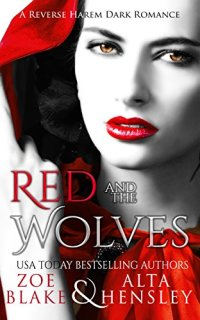 red and the wolve.jpg