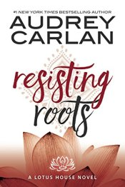 reisiting roots