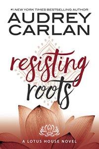 resisting roots.jpg