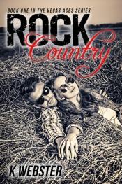 RockCountryCover