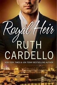 royal heir .jpg