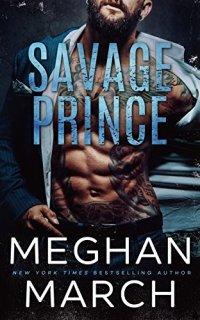 savage prince .jpg