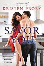 savor you