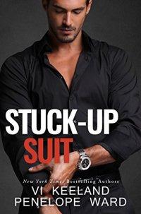 stuck up suit .jpg