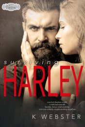 Surviving-Harley-FINAL-768x1152