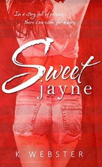 sweet jayne .jpg