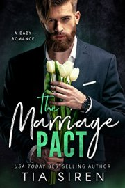 the marriage pacy
