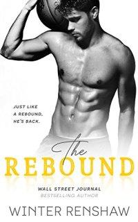 the rebound .jpg