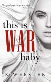 This-is-War-Baby-FRONT-ONLY-768x1233