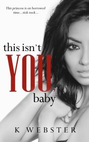 This-Isnt-You-Baby-Front-Only-768x1235