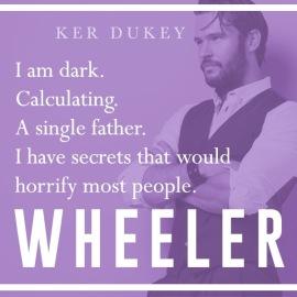 wheeler 2