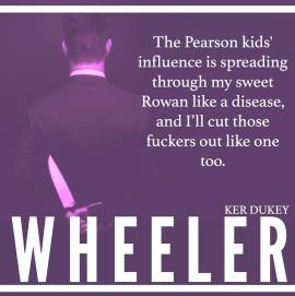 wheeler 3