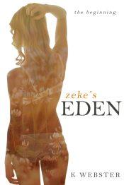 Zekes-Eden-768x1152