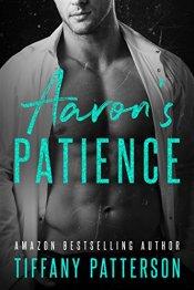 Aarons Patience