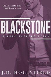 blackston