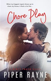 chore play