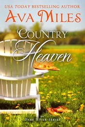 county heaven