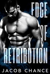 edge of retributon