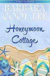 honeymoom cottage