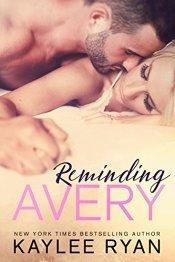 reminding avery