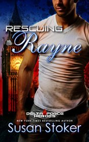rescuing rayne