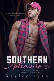 southern pleasure