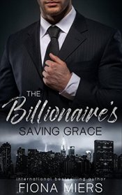 the billionaires saving grace
